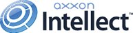 Axxon_Intellect_Logo