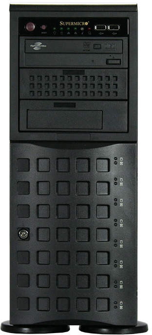 SYS-7048R-TRT