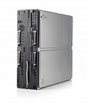 ProLiant BL680c G7