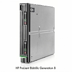 ProLiant BL660c Gen8